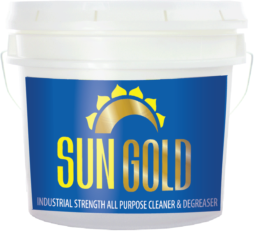 Buy Sun Gold 3.5 Gallon Products