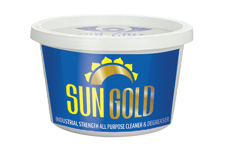 Buy Sun Gold individual pint Products