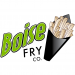 BoiseFryCompany-768x768.png