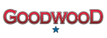 goodwood-bbq-logo-e1569190202898.png