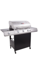 grill-204x300.png