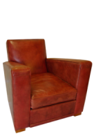 upholstery-copy-1-204x300.png